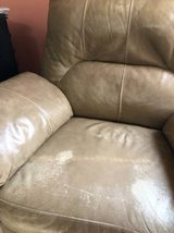 $REDUCED$Recliner in Kingwood, Texas