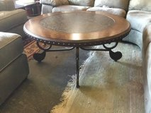 Beautiful Coffee Table - Delivery Available in Fort Lewis, Washington