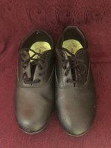 Marching band shoes Drill Masters size Men's 9 in Lockport, Illinois