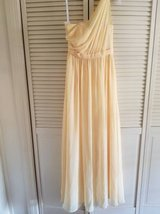 Alfred Angelo special occasion dress in Camp Pendleton, California