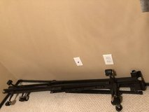 Adjustable bed frame full or queen or twin in Kingwood, Texas