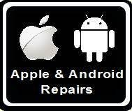 Iphone and Android Repair done right the 1st Time in Perry, Georgia
