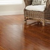 Home Decorators High Gloss Jatoba Laminate Flooring - 149 Square Feet in Bolingbrook, Illinois