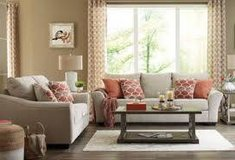 LISLE NUVELLA SOFA/LOVESEAT in Schofield Barracks, Hawaii