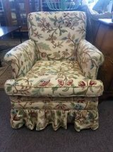 Classic Chair in Elgin, Illinois