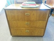 Impressive Dresser MCM in Elgin, Illinois