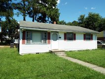 Investment Property in Emporia! in Fort Lee, Virginia