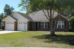 1730 Pyracantha Court Sumter, SC 29154 in Shaw AFB, South Carolina
