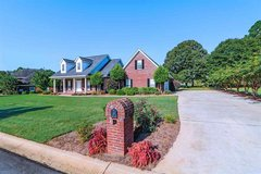 185386- 109 Horseshoe Drive in Warner Robins, Georgia
