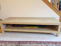 IKEA TV Stand in Glendale Heights, Illinois