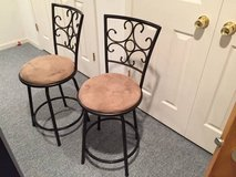 Bar and Counter Stools in Glendale Heights, Illinois