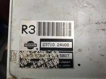 Rb26tt ECU JDM GREAT CONDITION 4WD. in Temecula, California