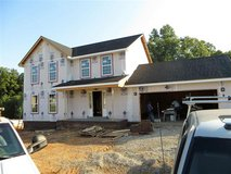 New Construction home with 4 bedrooms, 3.5 baths in Elizabethtown, Kentucky