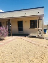 2622 Grant in Fort Bliss, Texas