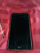 *NEW* LG Stylo 2 (with unscratched screen) in Camp Pendleton, California