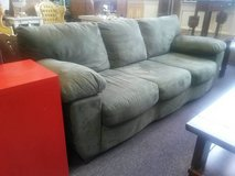 Comfortable Sofa in Wheaton, Illinois