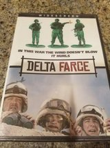 "New unwrapped dvd ""Delta Farce"" in Temecula, California"