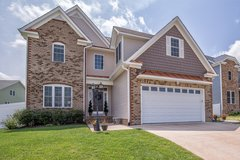 Beautiful Home in Anchor Point! in Fort Lee, Virginia