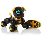 New! WowWee Interactive RC Remote Control Pup - Chippies Toy Robot Dog Chippo in Wheaton, Illinois