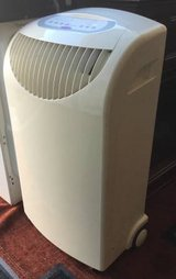 Very Nice Maytag Portable Air Conditioner - Delivery Available in Fort Lewis, Washington