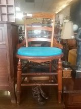 Cute Antique Chair in Naperville, Illinois