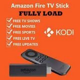 Fire Tv Stick in Elgin, Illinois