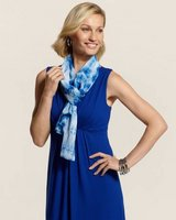 Women's Fashion Scarves - 3 in Cary, North Carolina