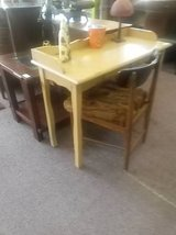 Antiqued Desk in Elgin, Illinois