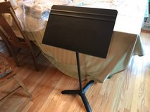 Music Stand Manhasset in Plainfield, Illinois