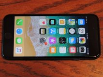 iPhone 7 UNLOCKED !  128GB A1778 NICE!  SEE CARRIER LIST.  UNLOCKED ! in Watertown, New York