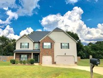 11 Sugar Maple Drive Fort Mitchell, AL 36855 in Columbus, Georgia