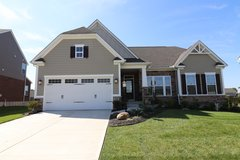 9355 Oak Brook Drive Clearcreek Twp OH 45458 in Wright-Patterson AFB, Ohio