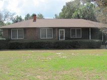 1994 Forest Drive Sumter, SC 29154 in Shaw AFB, South Carolina