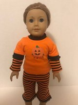 AMERICAN GIRL SIZE HALLOWEEN OUTFITS in Morris, Illinois