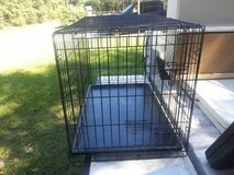 Dog Kennel (large) in Cleveland, Texas