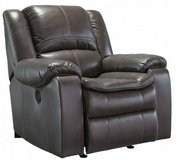 Signature Design  POWER RECLINER in Honolulu, Hawaii