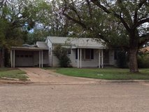 773 GRAND, ABILENE in Dyess AFB, Texas