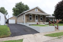 2749 Ferncliff Avenue Dayton OH 45420 in Wright-Patterson AFB, Ohio