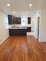 Beautiful, Stunning and Totally Renovated in Rosenberg, Texas