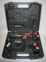 "CRAFTSMAN 3/8"" 14.4 Volt Cordless Right Angle DRILL-DRIVER in Naperville, Illinois"