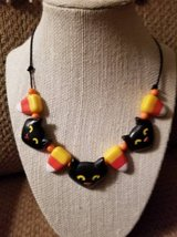Halloween new adjustable necklace in Camp Pendleton, California