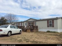 4600 COACHLIGHT, #200, ABILENE in Dyess AFB, Texas