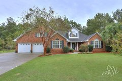 470 Innisbrook Court Sumter, SC 29150 in Shaw AFB, South Carolina