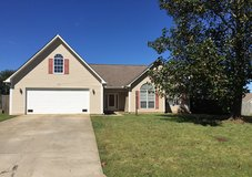 Rental - 135 Darin Dr Byron, Ga 31008 in Warner Robins, Georgia