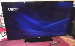 "Samsung 55"" LED Smart TV Flatscreen in Spring, Texas"