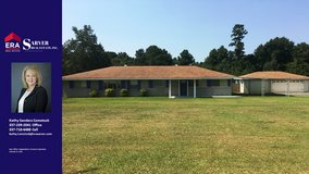 679 Roselawn Dr. in DeRidder, Louisiana