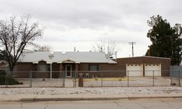 1313 Dewey in Alamogordo, New Mexico