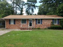 Rental - 144 Lincoln St in Warner Robins, Georgia