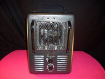 Duraflame DFHUH1T Fan Forced Utility Heater in Fort Campbell, Kentucky