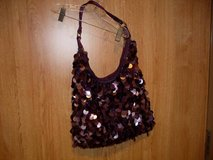 Purple Purse in Fort Campbell, Kentucky